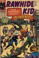 Rawhide Kid Vol 1 55