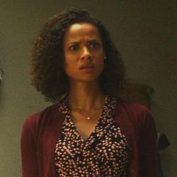 Rebecca Tourminet (Earth-Unknown) from Loki (TV series) Season 1 6.png