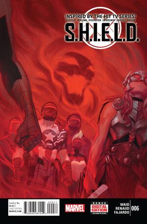 S.H.I.E.L.D. Vol 3 6.jpg