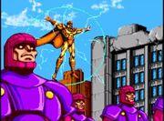 Sentinels from X-Men (1992 video game).jpg