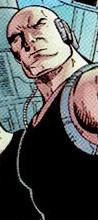 Sig-Rass (Earth-616)