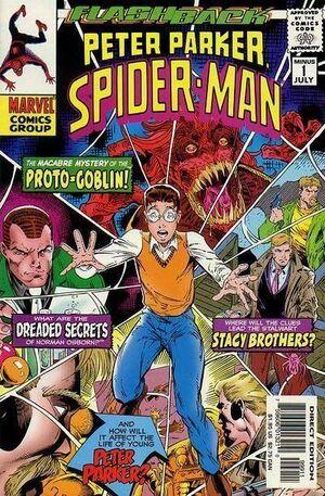 Spider-Man Vol 1 -1.jpg
