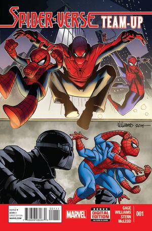 Spider-Verse Team-Up Vol 1 1.jpg