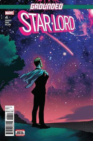 Star-Lord Vol 2 6.jpg
