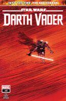 Star Wars Darth Vader Vol 1 10
