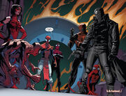 Superior Spider-Army (Earth-TRN588) from Superior Spider-Man Vol 1 32 001.jpg