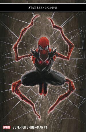 Superior Spider-Man Vol 2 1.jpg