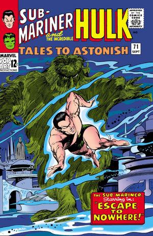 Tales to Astonish Vol 1 71.jpg