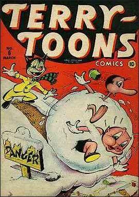 Terry-Toons Comics Vol 1 6.jpg
