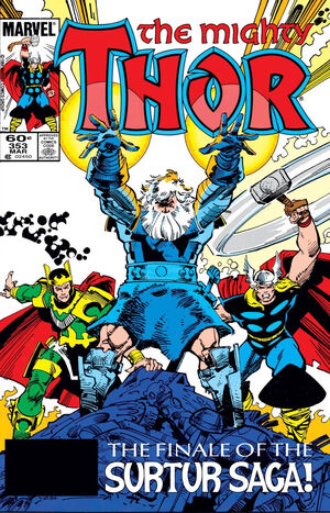 Thor Vol 1 353.jpg