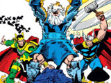 Thor Vol 1 353