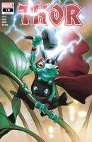 Thor Vol 6 18