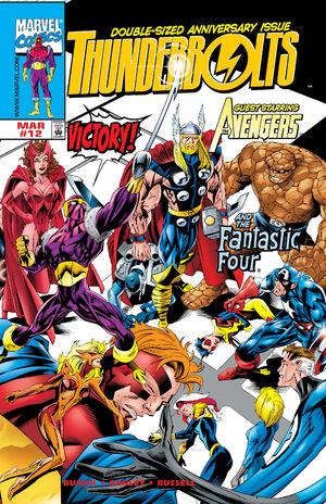 Thunderbolts Vol 1 12.jpg