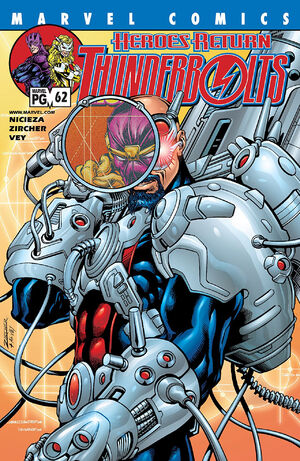 Thunderbolts Vol 1 62.jpg