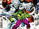 True Believers: Hulk - Intelligent Hulk Vol 1 1