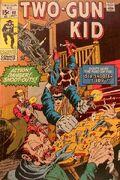 Two-Gun Kid Vol 1 98