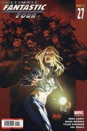 Ultimate Fantastic Four (ES) Vol 1 27.jpg