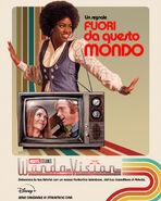 WandaVision poster ita 019