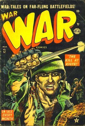 War Comics Vol 1 17.jpg