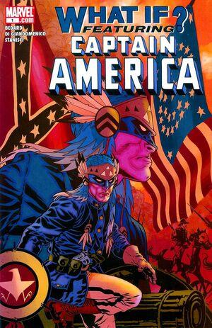 What If Captain America Vol 1 1.jpg
