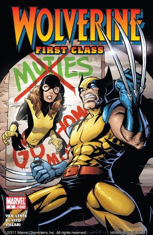 Wolverine First Class Vol 1 1.jpg