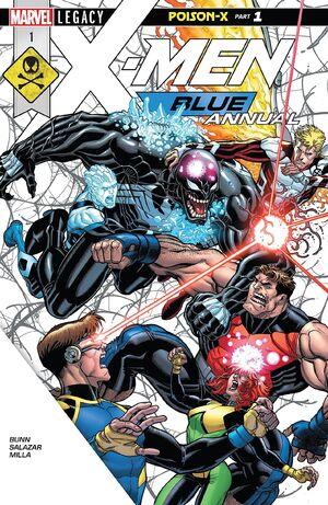 X-Men Blue Annual Vol 1 1.jpg
