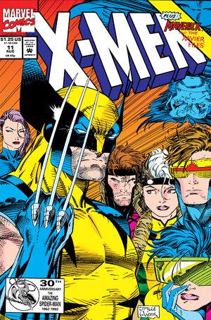 X-Men Vol 2 11.jpg