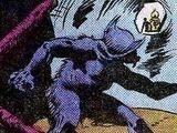 Yukthalok (Earth-616)