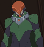 Adrian Toomes (Earth-17628) from Marvel's Spider-Man (animated series) Season 1 1 001.png