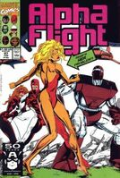 Alpha Flight Vol 1 97