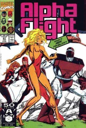Alpha Flight Vol 1 97.jpg