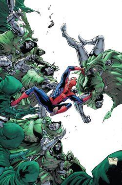 Amazing Spider-Man Vol 5 35 Textless.jpg