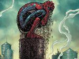 Amazing Spider-Man Vol 5 86