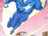 Andrew Prentiss (Earth-616)