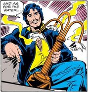 Anthony Stark (Earth-616)- Iron Man Vol 1 126 003