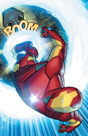 Anthony Stark (Earth-616) from Invincible Iron Man Vol 3 1 004.jpg
