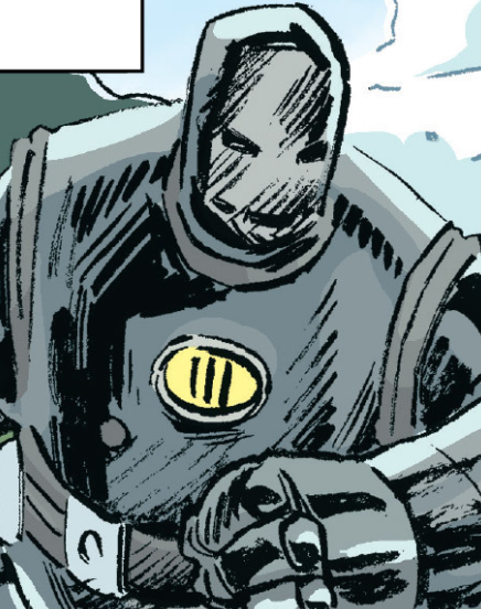 Anthony Stark (Earth-TRN656) from X-Men Worst X-Man Ever Vol 1 5 002.png