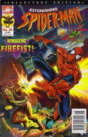 Astonishing Spider-Man Vol 1 20.jpg