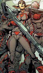 Auran (New Attilan) (Earth-61610) from Inhumans Attilan Rising Vol 1 2 001.jpg