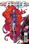 Avengers & X-Men AXIS Vol 1 5 Young Guns Variant.jpg