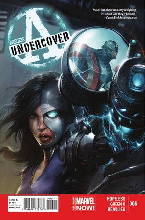 Avengers Undercover Vol 1 6.jpg