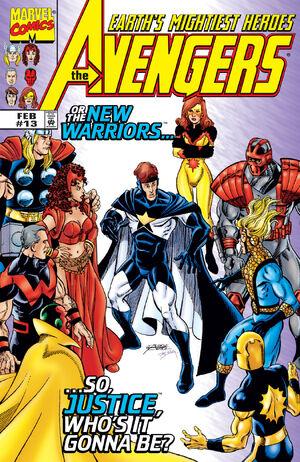 Avengers Vol 3 13.jpg