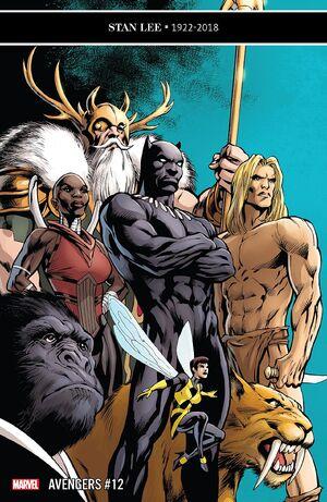Avengers Vol 8 12.jpg