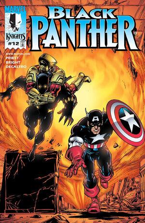 Black Panther Vol 3 12.jpg