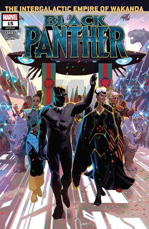 Black Panther Vol 7 15.jpg