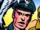 Bob (US Army) (Earth-616) from Journey into Mystery Vol 1 86 001.png