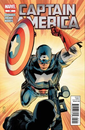 Captain America Vol 6 12.jpg
