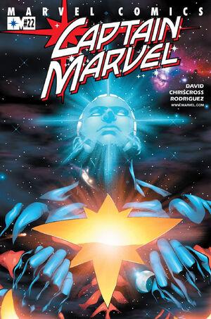 Captain Marvel Vol 4 22.jpg