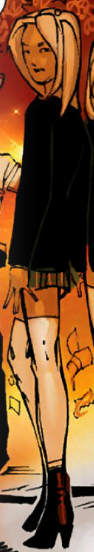 Celeste Cuckoo (Earth-616) from Uncanny X-Men Vol 3 8 0001.png