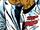 Charles Jefferson (Earth-616)